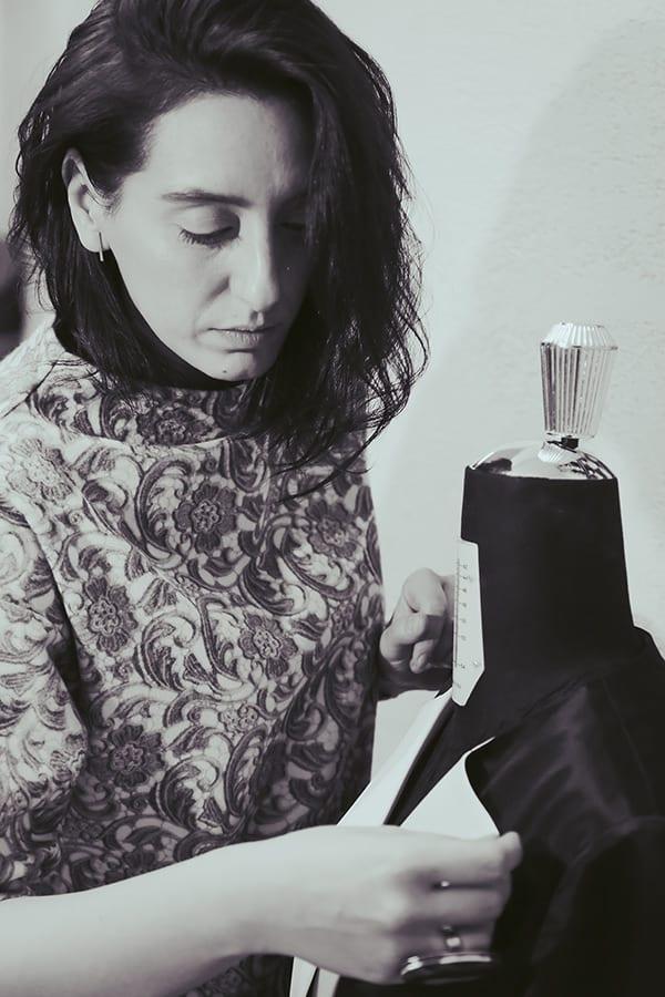 cristina-manole-creativedress